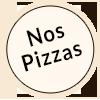 Pizzas sur place ou à emporter à Peisey Vallandry