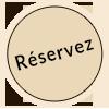 Réservez au Bar - Restaurant l'Adress à Vallandry